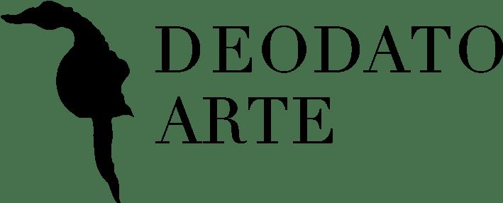 Deodato arte logo
